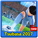 Guide for Captain Tsubasa by NewProAm