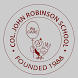 Col. John Robinson School App by InTotality, Inc.