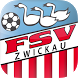 FSV Zwickau e.V. by Stiev König