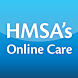 HMSA's Online Care by American Well
