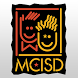 Monroe County ISD