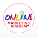 Online Marketing Academy by Optisage Technology Sdn Bhd