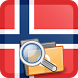 Jobs in Norway by Appreneur Lab