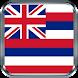 Hawaii Radio by El Biólogo Apps