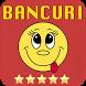 Bancuri by GG&GM