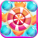 Candy Jelly Mania Blast by Candy TopGame