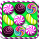 Candy Mania Splash by Clean Masters Game