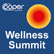 TCC Wellness Summit by CrowdCompass by Cvent