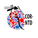 COR-NTD Meeting by CrowdCompass by Cvent