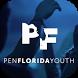 PF Youth by Custom Church Apps