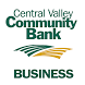 Central Valley Comm Bank Bus by cvcbbanking