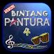 Koleksi Lagu Bintang Pantura 4 by Geluh Simbaru