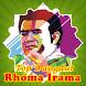 100+ Album Rhoma Irama Dangdut