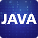 Java Quiz Interview Questions by Tiger Queen Apps