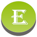 E-SMARTs by Efficacious India Limited