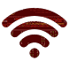 WiFi Hacker Tool Simulator by ERGAMES: Apps and Games