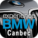 Experience BMW Canbec by kalarie