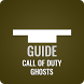 Guide for Call of Duty: Ghosts by Pure Guide