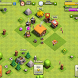 Guide for Clash of Clans by Hoai An Play