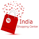 India Online Shopping Center by Easyy Inc