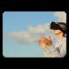 Vr Tester - Gyroscope Sensor App by infinityapps007