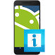 Phone Information by inPocket Software
