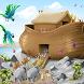 Noah's Ark AR by InteractiveAR1