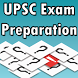 Guide of UPSC IAS, SSC & PO by Apps Villa Developers