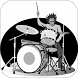 play real drums by karsoft