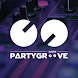 Party Groove Radio by Kimera Hitech Srl