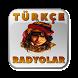 TÜRKCE RADYO by mir medya