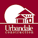 Urbandale by Live-AdZ Media