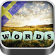 Words in a Pic - Sverige by WeAreQiiwi Interactive AB