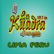 RADIO LA KUADRA LIMA PERU by Net Universal