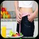 Tips Diet Sehat Ala Artis