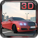 Luxury Limo 3D Parking by Transylgamia