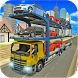 Multi Truck Car Transport 2017 by Witty Gamerz