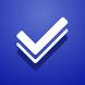 Seneco Producer App by Seneco a/s