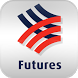 HLeFutures by HONG LEONG INVESTMENT BANK BERHAD