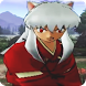 Guidare Inuyasha by Lakone