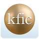 KFIC Trade for Android by KFIC