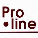 Салон красоты ProLine by IT_Evolution