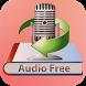 Truyện Audio Free by Luan Tran