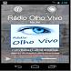 Rádio Olho Vivo by Host Profissional