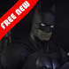 FREETips Batman The Enemy Within 2018 by ARTEM DEV.