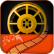 Video Audio Trimmer & Merger by Beauty Technology