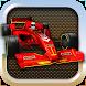 Formula Racer by FOG.COM
