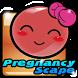 Pregnancy Scape by Zartakl1