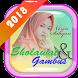 Nissa Sabyan Gambus & Sholawat Modern Baru 2018 by Islam KTP