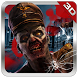 Zombies Hand Fight 3D by App Teeka - free action and racing 3d games